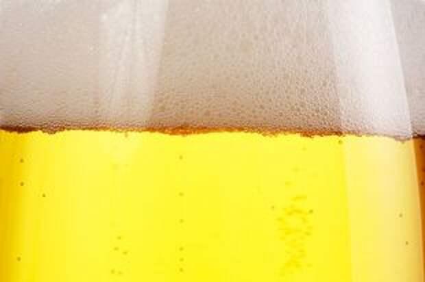 Почему считается, что разливное пиво лучше бутылочного?