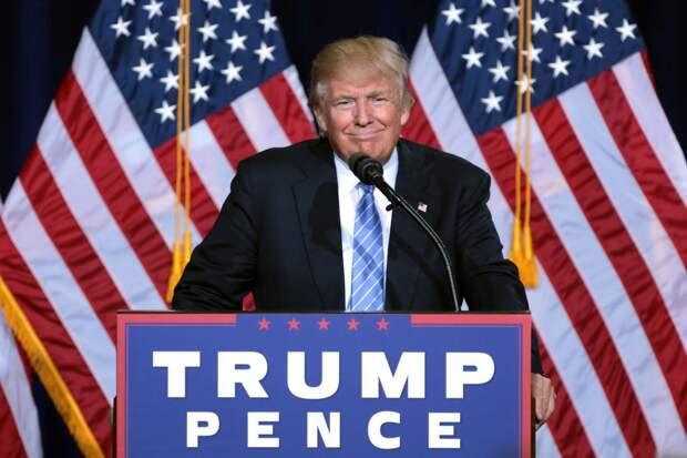 Трамп сомневается в точности результатов выборов - Cursorinfo: главные новости Израиля