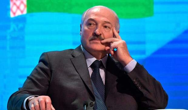 Поспешную инаугурацию Лукашенко объяснили его неуверенностью: Хочет закрепить свою легитимность