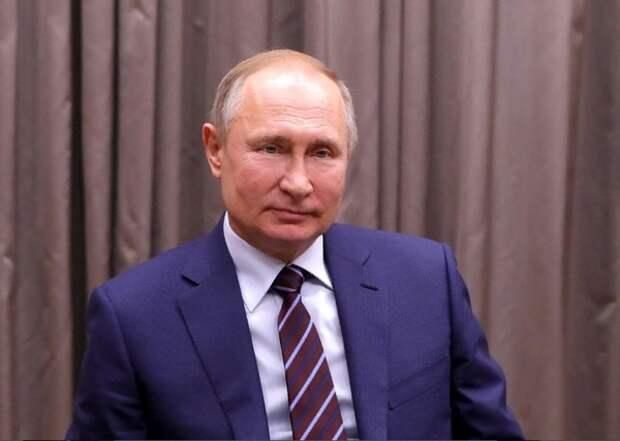 Мединский, Орешкин и Козак получили новые должности