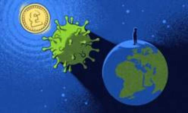 Сколько турфирм в России «выживет» после пандемии коронавируса