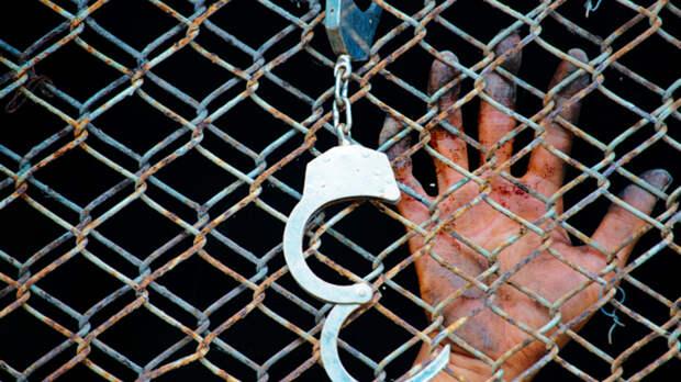 Ливийское посольство отказывается решать вопрос освобождения Шугалея и Суэйфана