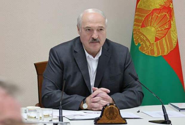 Лукашенко нашел способ получить сотни миллионов долларов