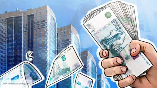 Риелтор оценил вероятность повышения ставки по уже выданной ипотеке