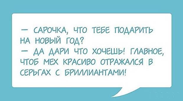 odesskiye_hohmi_03