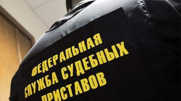 Российские взяточники накопили долгов на миллиарды рублей
