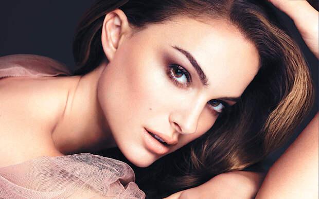 Макияж глаз в шпаргалках и схемах, помогут новичкам сразу правильно краситься