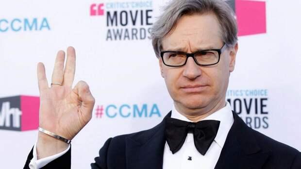 Пол Фейг снимет сказочный фильм для Netflix