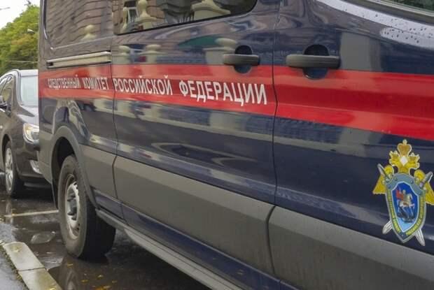 Жительницу Пермского края заподозрили в убийстве двух своих детей