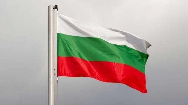 Болгария выслала российского дипломата и попросила у Москвы помощи