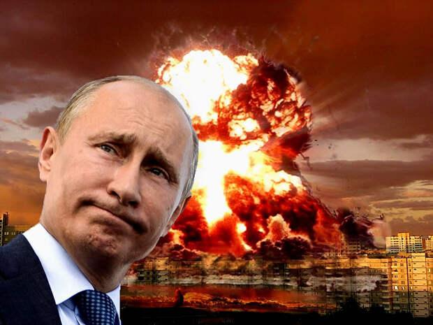 http://ruspolitics.ru/up/article/img/putin_war.jpg