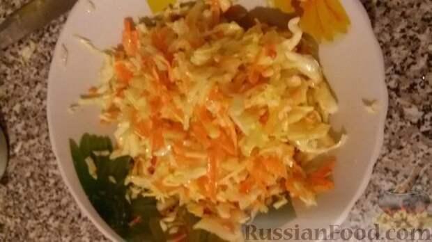 http://img1.russianfood.com/dycontent/images_upl/98/big_97927.jpg