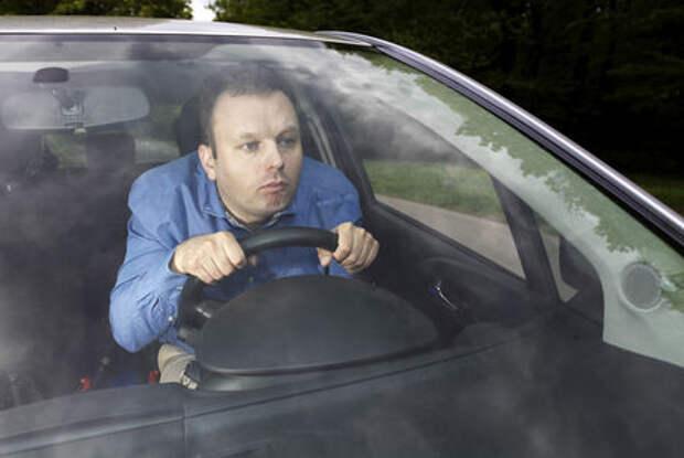 «Безаварийное начало»: новичкам за рулем дадут ответы на все вопросы. И подарки!