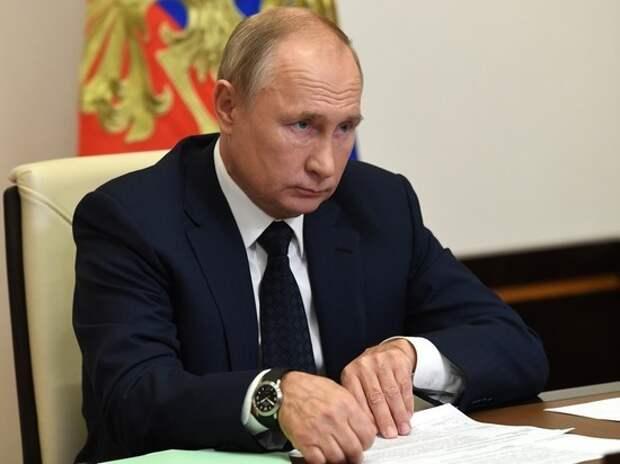 Выделены 5 миллиардов рублей на бесплатные лекарства от ковида