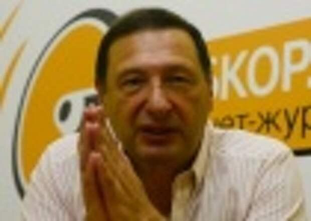 Борис Кагарлицкий(2017)|Фото: Linkis.com