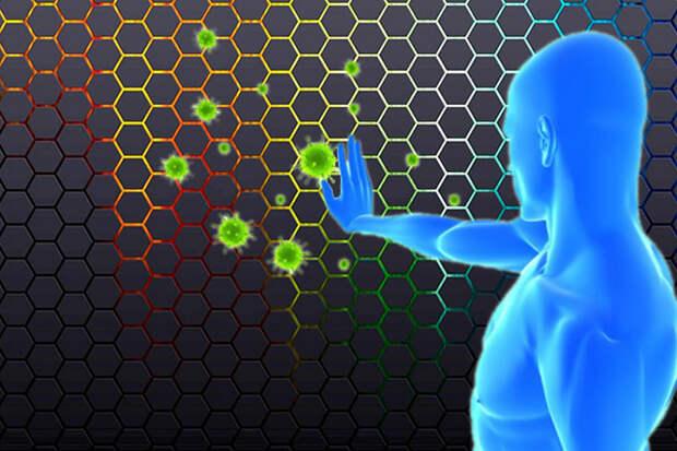 Иммунолог Александр Караулов рассказал, что поможет перенести COVID-19 в легкой форме