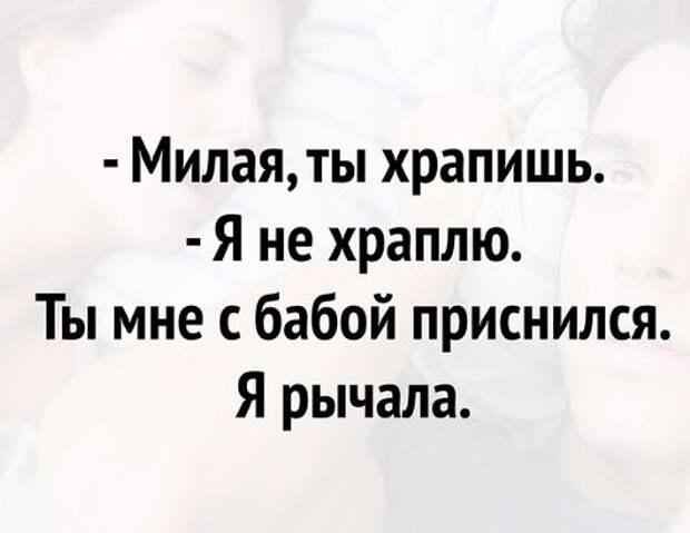 3416556_i_12_ (489x378, 29Kb)