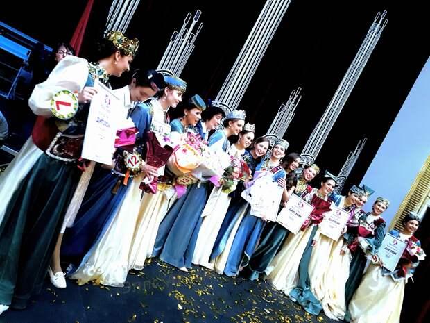 Кастинг на конкурс «Татар кызы» объявили в Удмуртии