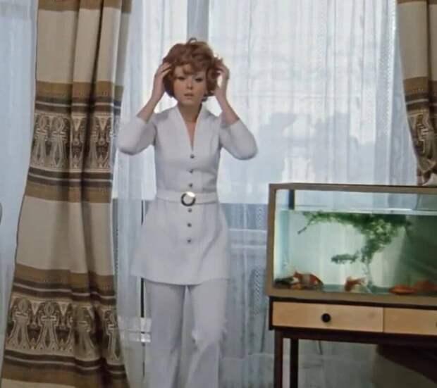 Как худеет Наталья Селезнева — 50 г мяса в день и никакой картошки