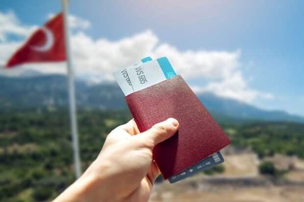 Что делать, если купили путевки в Турцию на апрель-май: как вернуть деньги или перенести тур