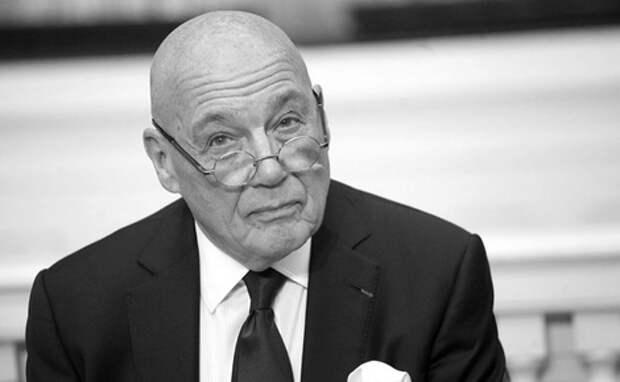 Познер предрекает России тяжелейшие последствия из-за неравенства