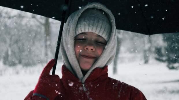 Синоптики предсказали, когда жителям Ростовской области ждать первый снег
