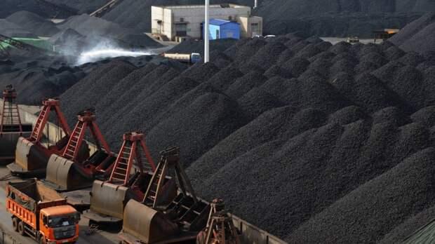 https://asiaconsult.files.wordpress.com/2017/09/china-coal_loans_pek04.jpg