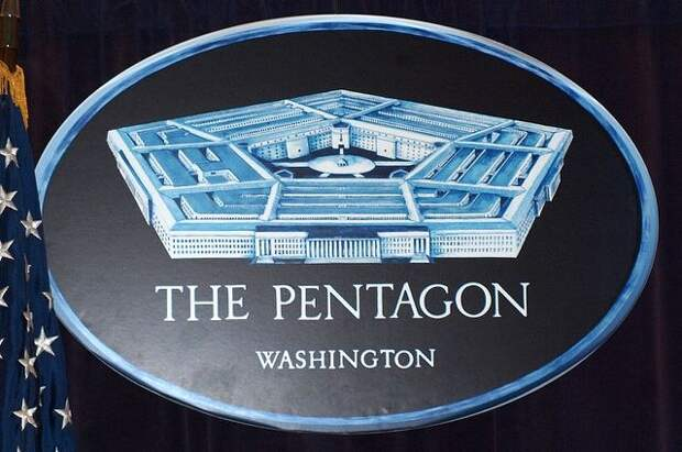 В Пентагоне заявили об усилении защиты американских войск в Афганистане