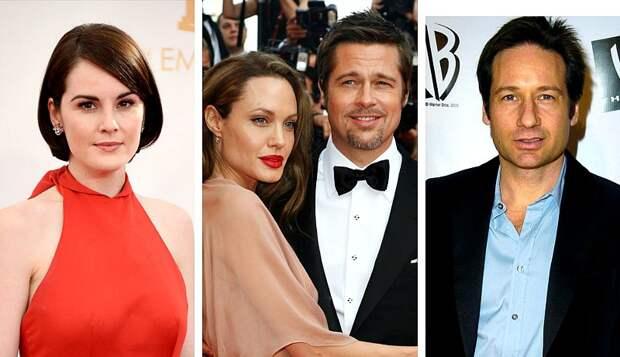 Трагические параллели: 8 актеров, повторивших судьбы своих экранных персонажей