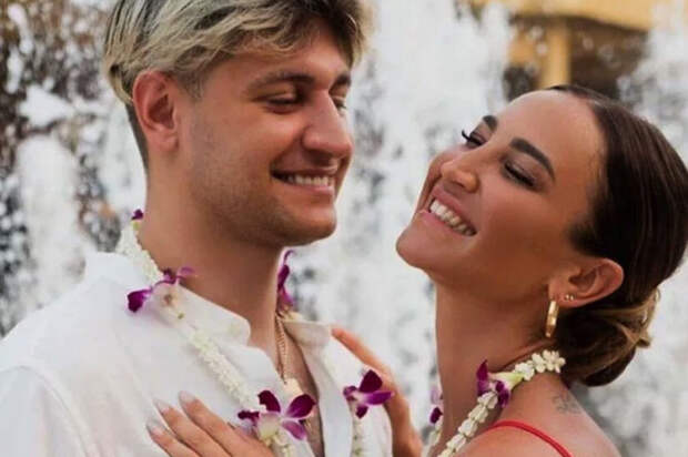 Свадьбу Бузовой и Манукяна назвали браком «понарошку»