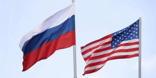 США: Вашингтону дали совет относительно России