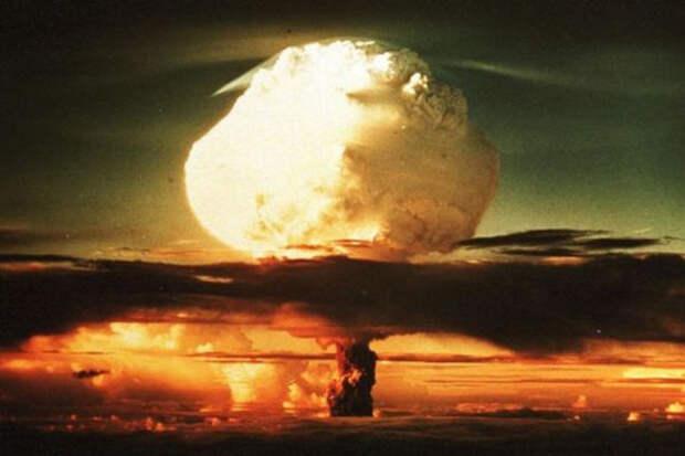 День в истории…Что важного случилось в мире 24 июля