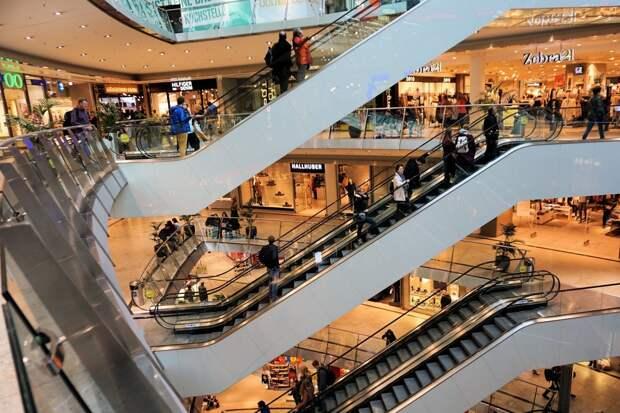 1,5 млрд долларов на шопинг и рестораны получат жители Пекина от властей