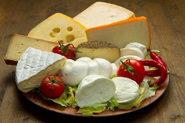 История сыров. Их происхождение, виды, приготовление и что из них можно приготовить. Часть 3 - Сыр Филадельфия