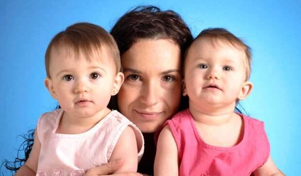 В России будут по-новому платить больничные и пособия по материнству