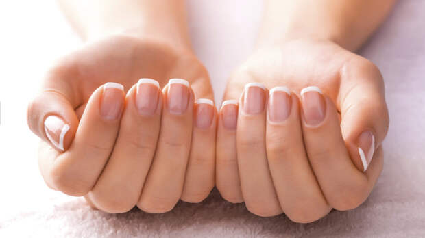 О каких проблемах со здоровьем могут рассказать ваши ногти?