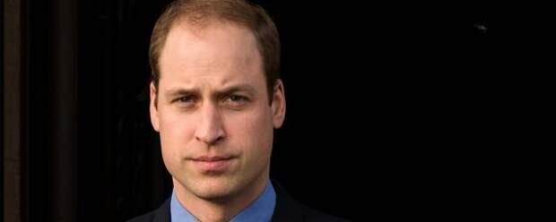 Принц Уильям отнесся скептически к идее крестить дочь Меган Маркл и Гарри в Виндзоре