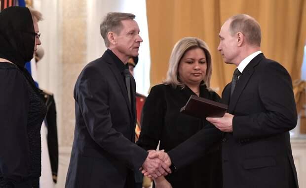«Это вам за пацанов!»: каким был Герой России Роман Филипов