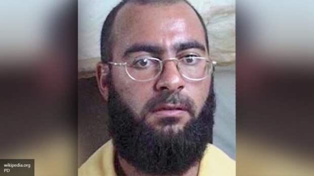 Пентагон усомнился в смерти главаря ИГ