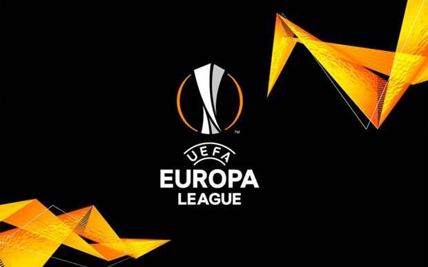 Официально: матч Лиги Европы «Реал Сосьедад» — «Манчестер Юнайтед» состоится в Турине