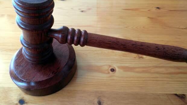 Суд приговорил рэпера Гулиева к тюремному сроку за ДТП с пешеходами в Москве