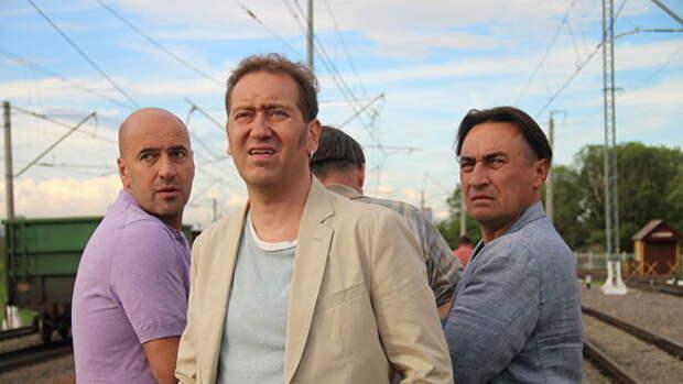 """""""Квартет И"""" в пандемию написал пьесу, по которой поставит новый спектакль"""