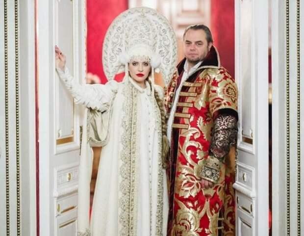 «Главный гробовщик России» тоже собрался в Госдуму РФ