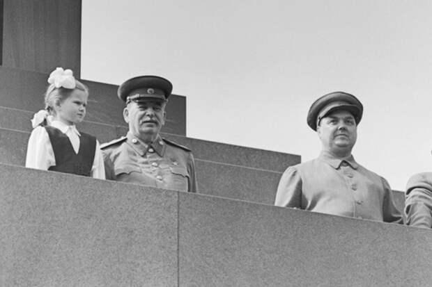 Рыночный путь для СССР, миф о двухконтурной системе и потребительская экономика