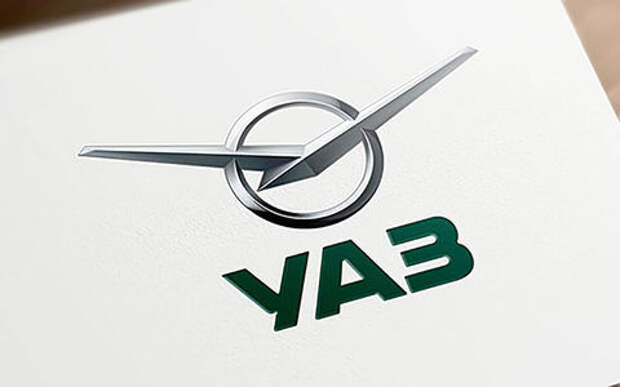 УАЗ сделает два новых двигателя — за себя и за того парня
