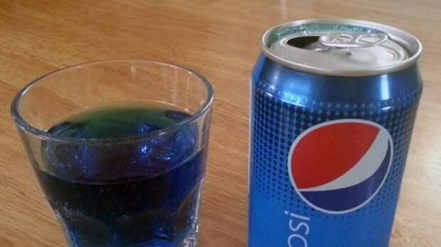 Назван популярный напиток, который может спровоцировать бесплодие