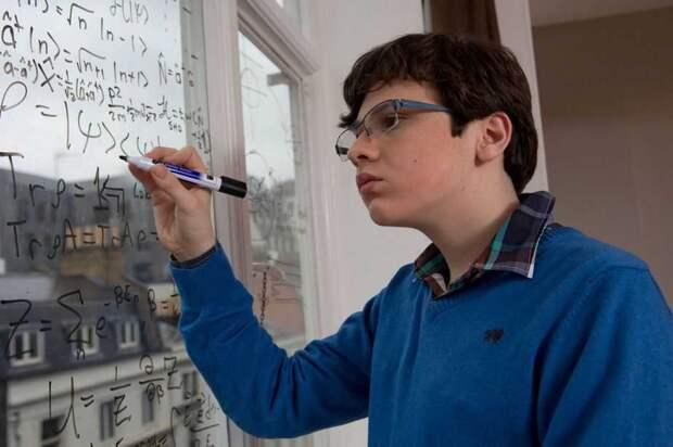 Учёные доказали, что люди с аутизмом больше склонны к самоубийству