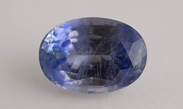Еремеевит драгоценный камень, интересное, цена