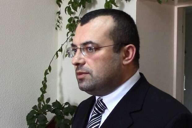 Глава МИД ДНР назвал условия воссоединения с Украиной