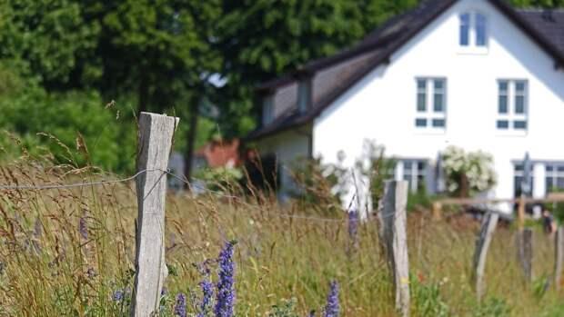Озвучены советы по хорошему заработку на аренде загородного дома